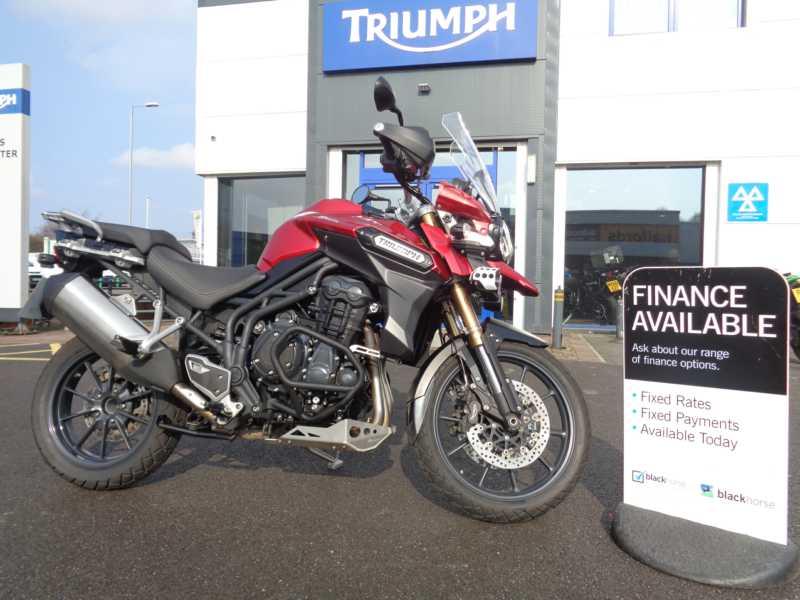 yamaha motorcycle dealers manchester uk