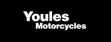 Youles Motorcycles Logo