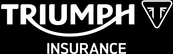 Triumph Insurance