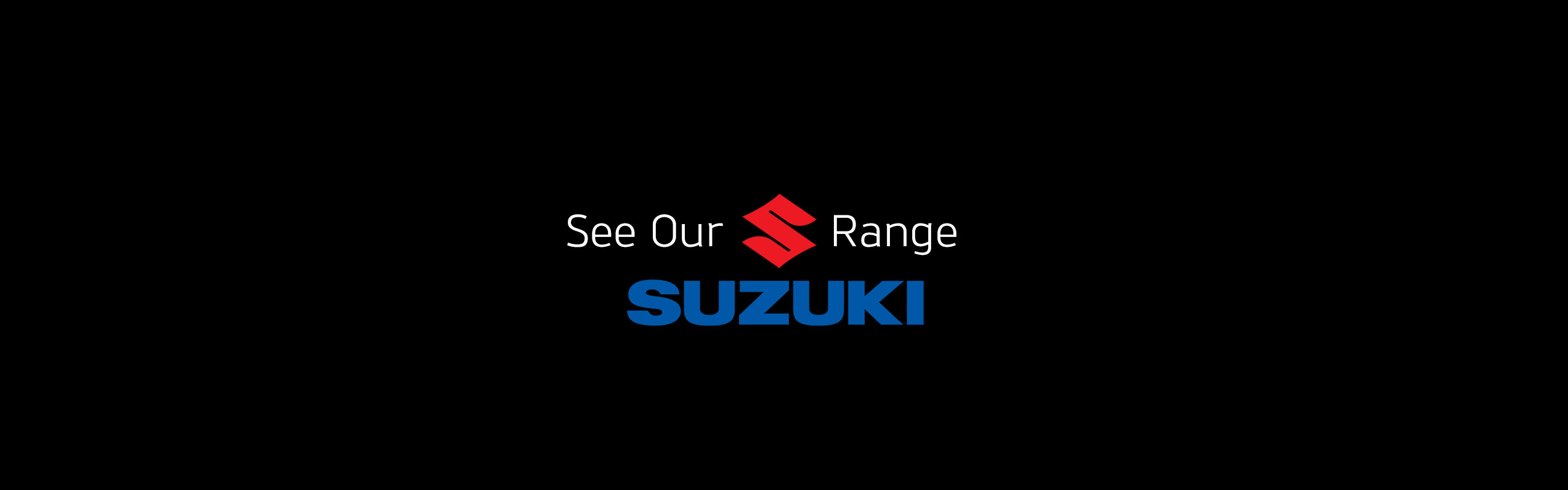 Motorcycle Dealer for Triumph and Suzuki Motorcycles in