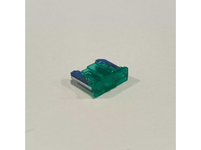 30Amp MicroBlade Fuse