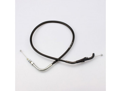 CABLE, THROTTLE 2040300-T0301