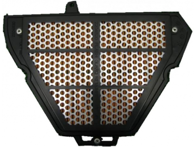AIR FILTER, SPEED 3/ TIGER SPRINT 1050