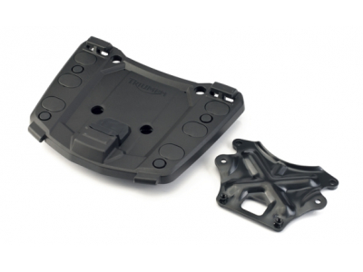 SLIDING CARRIAGE KIT fits TIGER 800 RANGE
