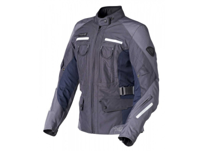 NAVIGATOR LADIES  JACKET