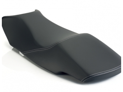 COMFORT GEL SEAT SPRINT GT