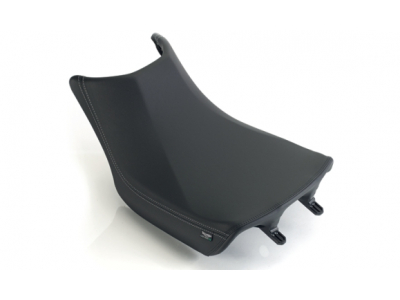 RIDER SEAT, LOW, ASSY