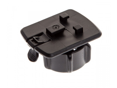 25MM TO 3 PRONG ADAPTER