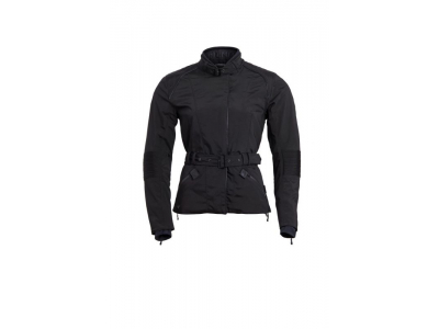 LADIES CHARLOTTE JACKET