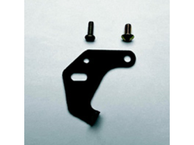 RESTRICTOR KIT, 98PS