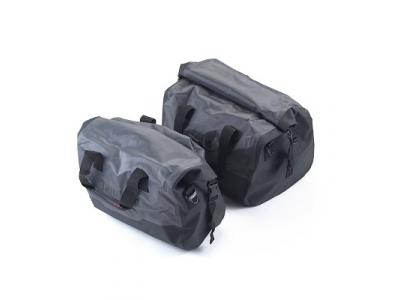 Inner Bag, Pair, 18L & 28L