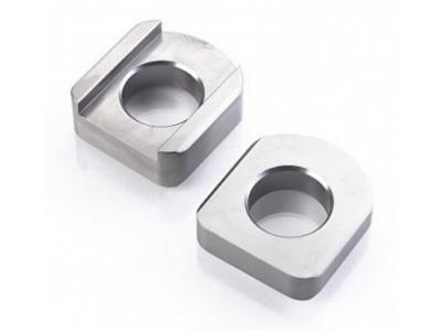 Rear Wheel Adjuster, Grey